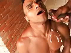 Wanking outdoors, Videos sex porn, Videos porn, Videos gays, Videos gay, Videos anal