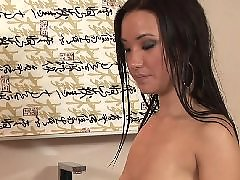 Showers, Shower blowjob, Shower babe, Nurumassage, Mãe e boy, Massage blowjob