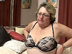 큰 젖, 짤ㄹㅂ은스타킹, 스타킹 ㅈㅇ, 할머니, 스타킹