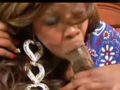 Hook up, Hooking, Ebony bbw deepthroat, Ebony bbw blowjob, Ebony bbw big ass, Ebony bbw ass