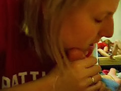 Handjob cum facial, Nice handjob, Job blonde, Hands handjob, Handjob girls, Handjob girl