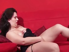 Mature brunett solo, Housewife solo, Housewife masturbation, Brunette mature solo, Brunette housewife, Amateur touch