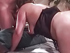 Mature hard fucked, Black hard fuck, Penetration mature, Matures black cock, Matures big cock, Mature lingerie sex
