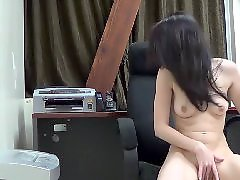 Teens tease, Teens toys, Teens toying, Teen masturbation amateur, Sex office, Teen masturbation dildo