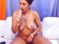 Webcam solo milf, Webcam milf masturbation, Secretary solo, Secretary amateur, Secretary masturbation, Secretary masturbating