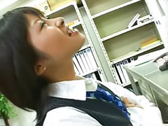 팬티스타킹 비서, 제복 팬티스타킹, 오피스 팬티스타킹, 아시아아줌마, 일본 제복, 일본 비서