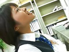 Teasing couple, Tease pantyhose, Pantyhose tease, Pantyhose secretary, Pantyhose japanese, Pantyhose femdom