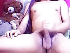 Trannies masturbating, Tranny wanks tranny, Tranny webcam, Tranny wanking, Tranny cock, Tranny big cocks