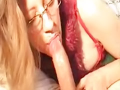 Matures deepthroating, Mature deepthroating, Mature deepthroat, Deepthroat mature