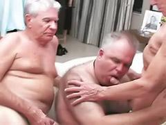 Hairy granny, Hairy gay anal, Hairy sex gay, Hairy anal sex, Hairy anal group, Hairy anal gay