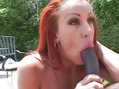 Titfuck interracial, Titfuck handjob, Sex scene masturbating, Ironing cocks, Interracial titfuck, Interracial handjobs