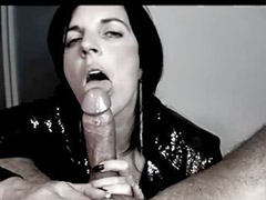 Perfect sex, Perfect blowjob