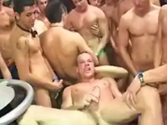 Teens group wanking, Teen group wank, Teen gays wanking group, Wank party, Party wank, Party gay