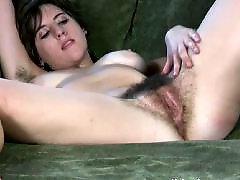 Indon girl melancap