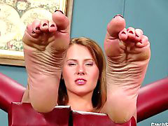 Worship foot, Foot발, Footing, Foot worshiping, Foot worshipe, Foot worship
