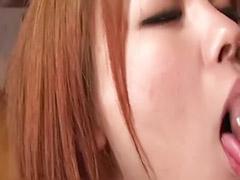 Rei k, Sweet japanese, Sweet anal, Japanese toy anal, Japanese rei, Japanese sweet