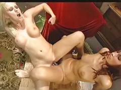 Redhead girlfriend, Redhead cute, Redhead anal toy, Redhead anal lesbian, Lesbian fuck anal, Lesbian anal fucking