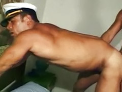 Gay marines