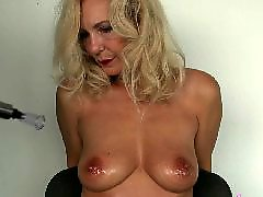 Two tits, Two tit, Two big tits, Two big, Two amateur, Tits fucks