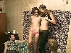 Titty cumshots, Titty cumshot, Titty, Teens showering, Teens group, Teen showers