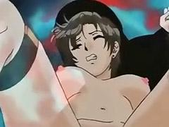 헨타이 온천, 헨타이항문, 항문만화, 애니메이션 애널, 만화섹스, 만화 항문
