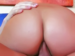 Teen cum kiss, Teen anal and facial, Maze, Jynx maze, Jynx, Facial kiss