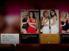 ¨story, Story sex, Story lesbian, Stories, Sex story, Lesbians toys