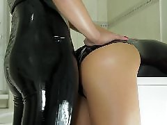 Swallows cum, Jizz幼, Jizzed, Swallow cum, Swallowers, Latinas cum