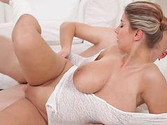 Tit tits, Tits, Bds, Amazing tits, Amazing, لبافقعغtits