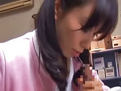 Blowjob nurse, Sex extrem, Nursing blowjob, Nurse sex, Nurse japanese, Nurse asian