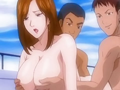Hentai creampie, Group anal creampie, Group creampie, Big tits creampies, Big tits creampie, Big tit creampie
