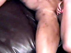 Vsسكس, Inch cock, Inch, Ebony big boobs, Ebony big, Ebony boobs