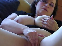 Young young cock, Young milf, Young mature, Young granni, Young busty, Young boobs