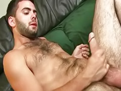Straight solo, Straight boys, Solo gay jerk off, Solo boy gayç, Josh long, Gay long