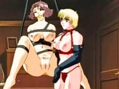 Lick anime, Licking dildo, Lesbian masturbate dildo, Lesbian hentai, Lesbian anime, Lesbian animate