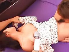 Hard bukkake, Hot asian girl, Azumi, Hot japanese girl, Japanese hot girl