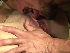 X man, Röman, Man しおふき, Şışman, Masturbation blonde, Marry