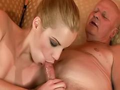Sex sex asshole, Asshole masturbation, Cuminmouth
