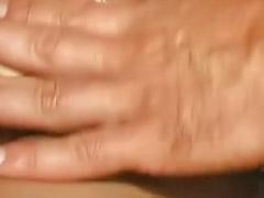 귀여운꼬추