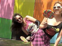 Skates, Lesbians on lesbians, Lesbians fingering lesbians, Lesbians fingering, Lesbians amateur, Lesbian on lesbian