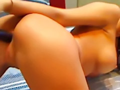 Tight toy, Tight webcam, Tight pussy solo, Tight ass solo, Tight anal solo, Webcam pussy brunette