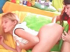 Teen lesbian toys, Teen lesbian toy, Teen cucumber, Teen big toy, Teen with toy, Teen toy lesbian