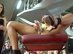 Public showing, Public sex show, Public herself, Pleasured pleasuring, Public show, Pleasuring