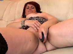 Tits milf, Tit milf, Wetting wet pussy, Wetting, Wet-pussy, Wet pussie