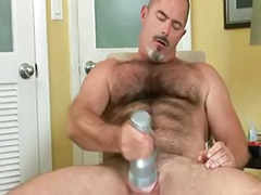 Solo hairy gay, Solo guy, Solo gay hairy, Hairy gay solo, Hairy big gay, Fleshlight solo