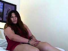 Usهبودية, Milfs ass, Mature bbw chubby, Mature bbw, Just, Kinky