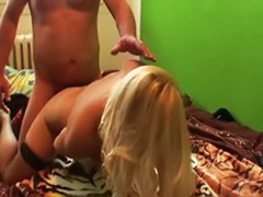 Mix, Pregnant tits, Pregnant fucks, Pregnant fucking, Pregnant big tit, Pregnant big