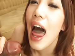 Hot asian babe sucks, Hot asian babe, Asian fuck suck, Sex japanese
