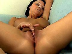 Tits and pussy, Teen sluts, Teen slut, Teen pussy masturbation, Teen pussy masturbate, Teen pussy fingering
