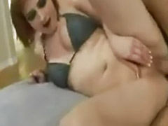 Fucking for cash, Exgfs, Exgf, Cash fucking, Cash for fuck, Cash couple